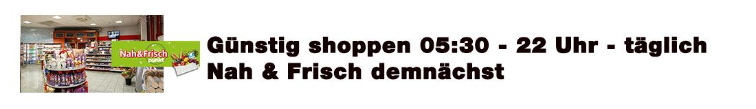 NahFrisch_Homepage