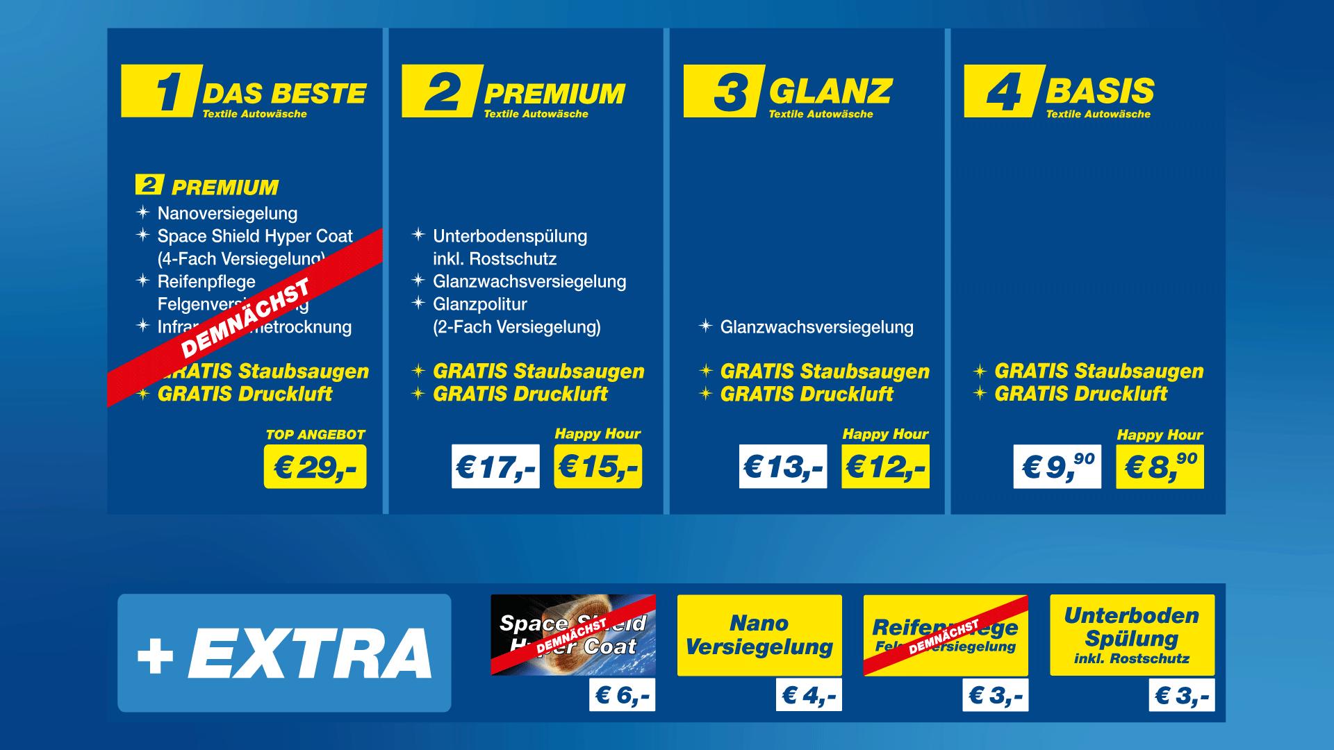 Programmübersicht_Washplex_Freistädterstraße_2021